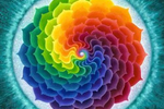 http://temp_thoughts_resize.s3.amazonaws.com/c6/bc07303d9d11e6836da9bc4acadf80/Rainbow-Mandala-2.png